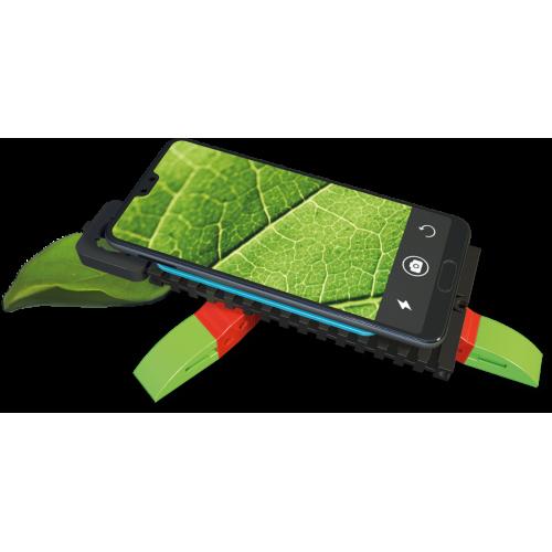 fischertechnik Smart Superzoom