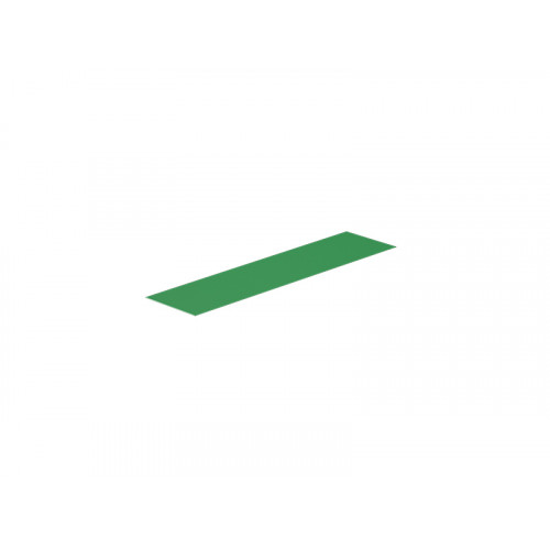 Double Adhesive Strip 14X60