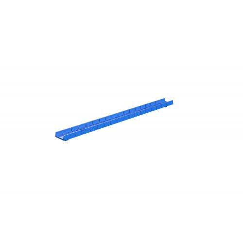 Flexprofile Blue