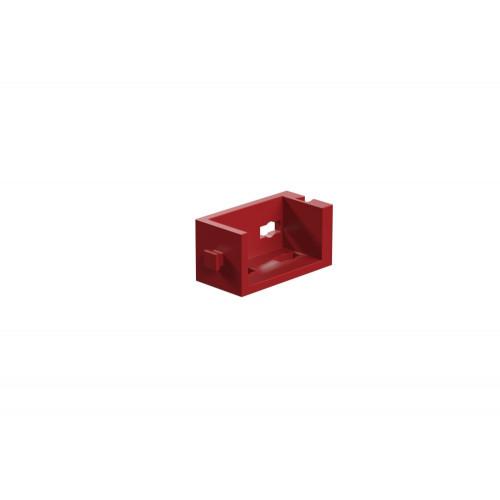 Angle Girder 30 Red