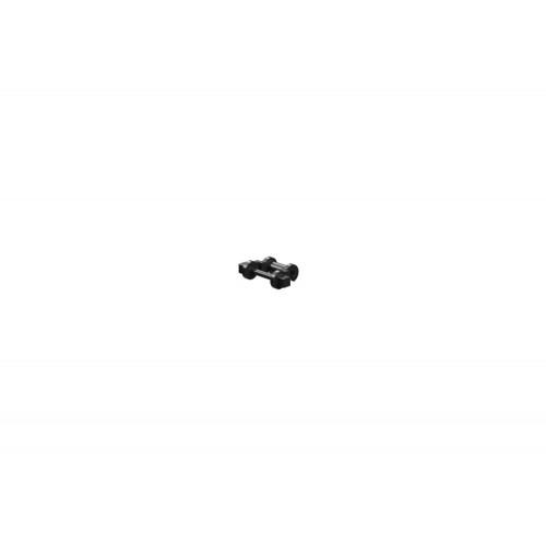 Chain Link 13,5 Black