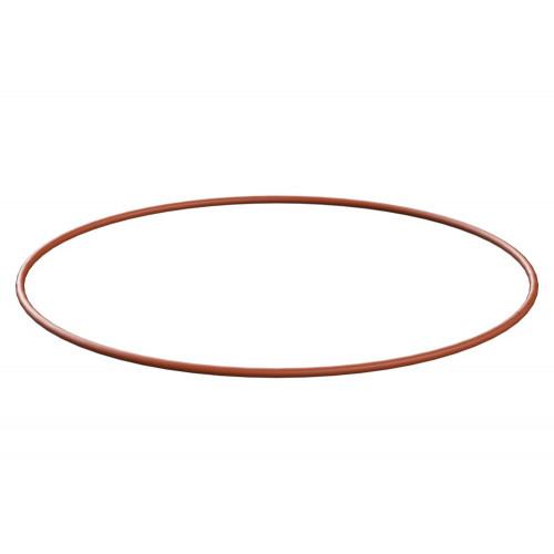 O-Ring 107,67X1,78 Silicon