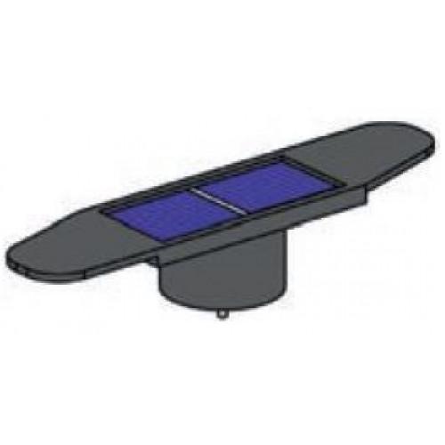 Solarrotor