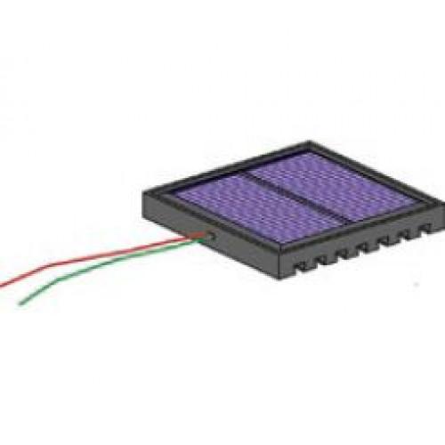 Solarmodule 1V 440Ma