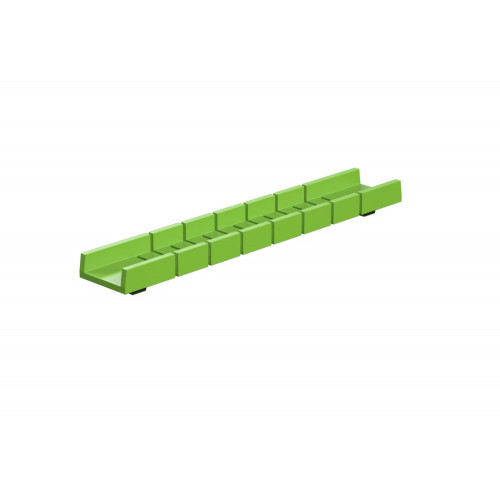Flexprofile Green 90Mm