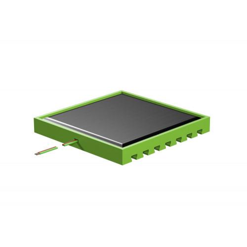 Solar Module 2V
