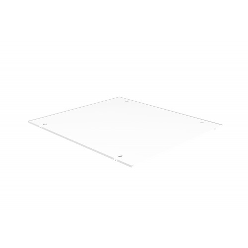 Plate 170MM X 151MM X 2MM