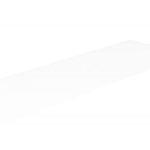 Nozzle Distance Calibration Card 3D Printer