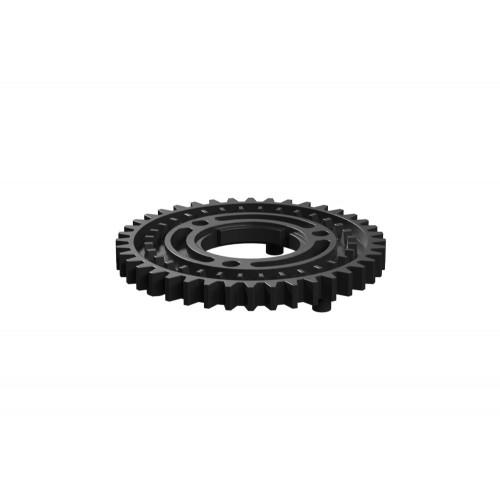 Gear Wheel Z 40/32, 1,5