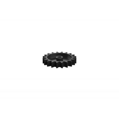 Chain Wheel Z 20, M 1,5