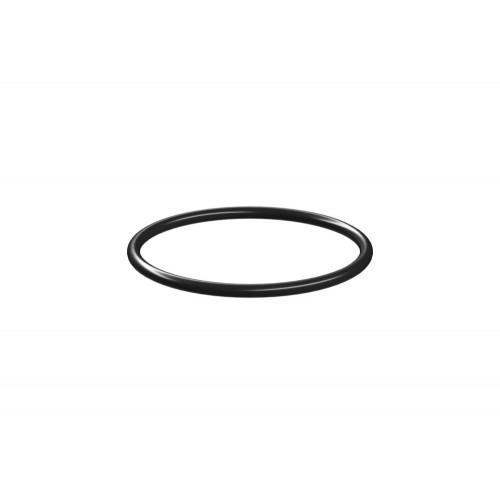 O-Ring 54 X 3