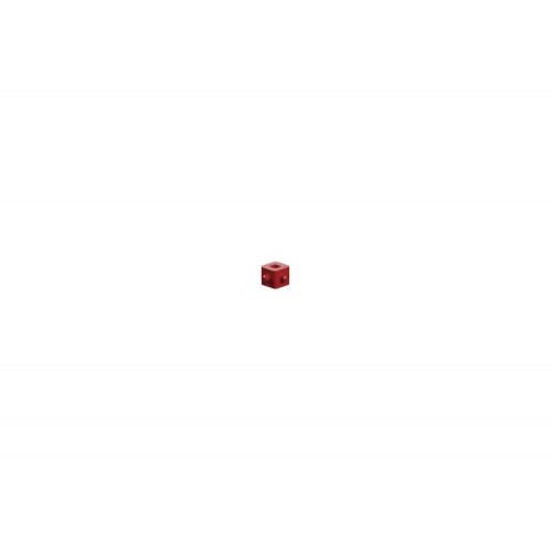 Cardan Cube