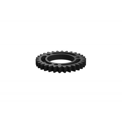 Gear Wheel Z 30, M 1,5