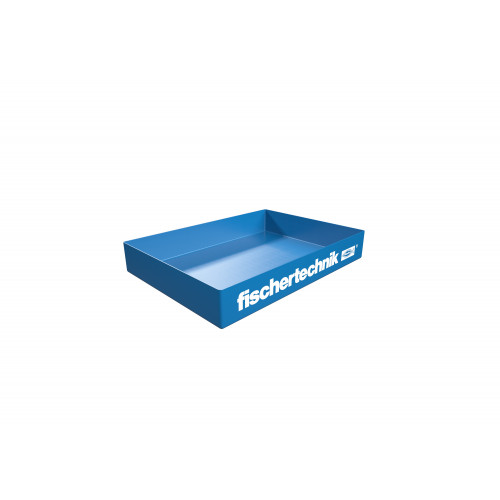 Box 258X186 Blue With Logo