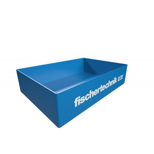 Box 390 X 270