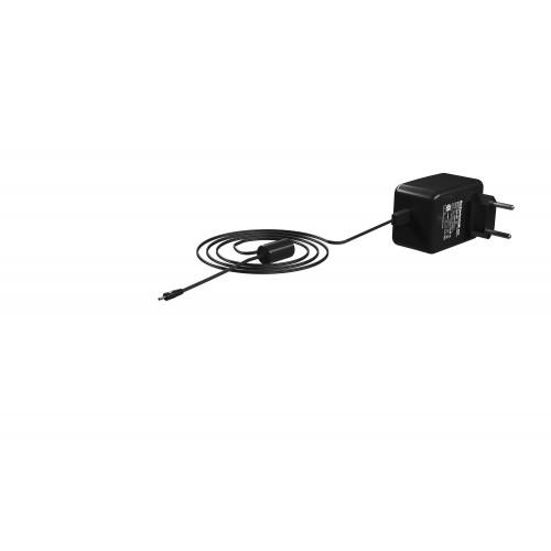 fischertechnik Power supply 9V