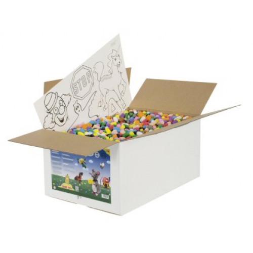 fischer TiP Refill Box XXL