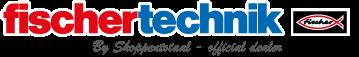 fischertechnik Webshop